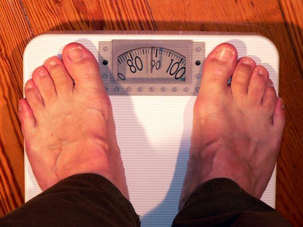 بالصور زيادة الوزن في المنام , حلمت انى سمين 13829 1