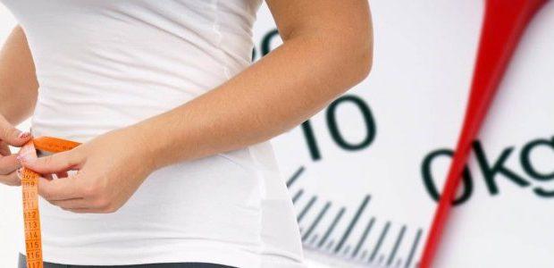 بالصور زيادة الوزن في المنام , حلمت انى سمين 13829