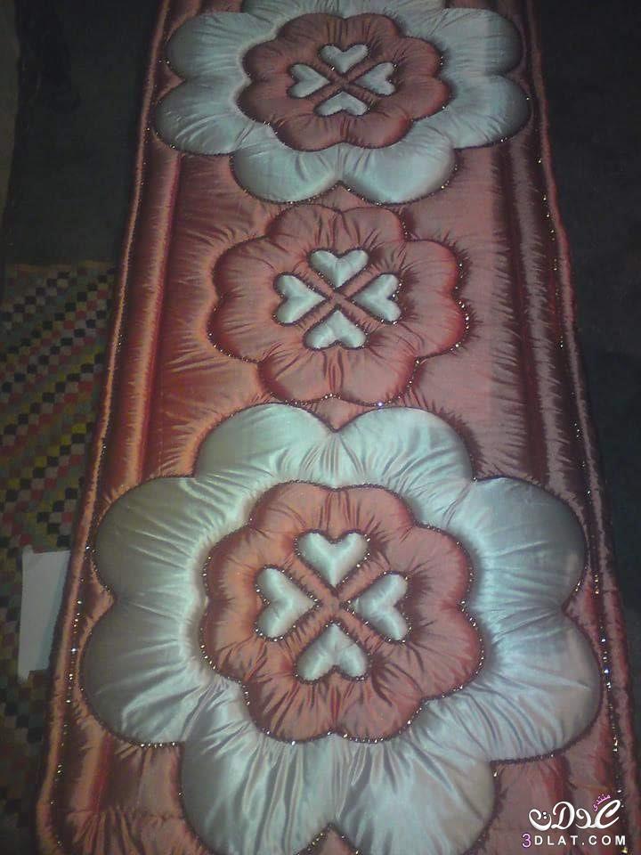 بالصور بساطات جزائرية فيس بوك , بساطات جزائرية جميلة و انيقة