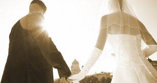 بالصور العروس في المنام للعزباء , حلمت انى فى فرح 13831 3 310x165