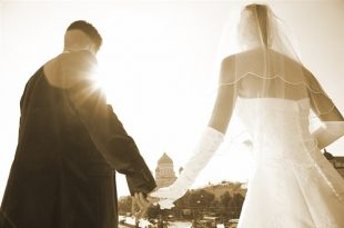 صورة العروس في المنام للعزباء , حلمت انى فى فرح