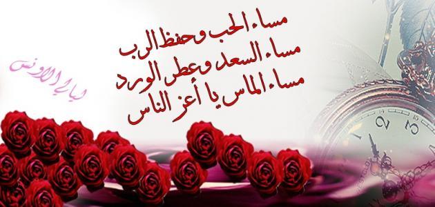 بالصور اجمل كلام الحب والشوق للحبيب , كلام حب و غرام للاحباب 13835 9