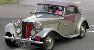 بالصور صور سيارات قديمة , احلى الصور القديمة للعربيات 13849 1 310x165