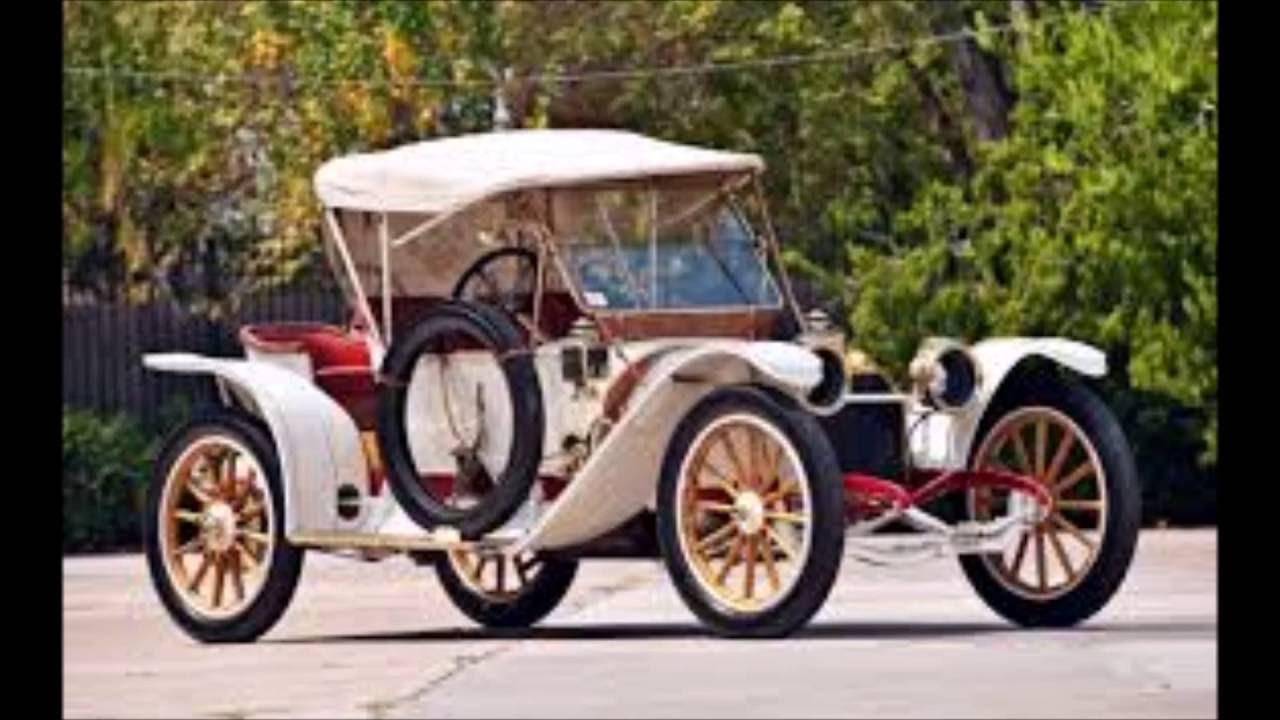 صور صور سيارات قديمة , احلى الصور القديمة للعربيات