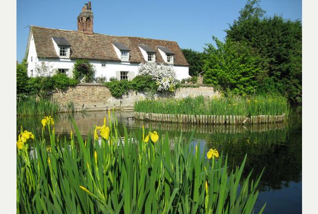 بالصور تعبير عن قريتي , موضوع عن حب القرية 13876 10