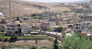 بالصور تعبير عن قريتي , موضوع عن حب القرية 13876 11 310x165