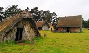 بالصور تعبير عن قريتي , موضوع عن حب القرية 13876 3