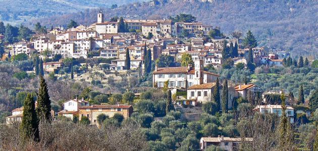 بالصور تعبير عن قريتي , موضوع عن حب القرية 13876 8