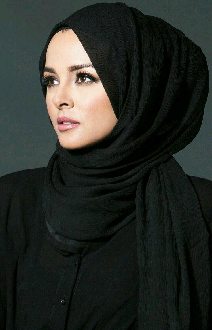 صور صور بنات ايرانيات محجبات , صور الجمال الاسطوري لفتيات ايران المحجبات