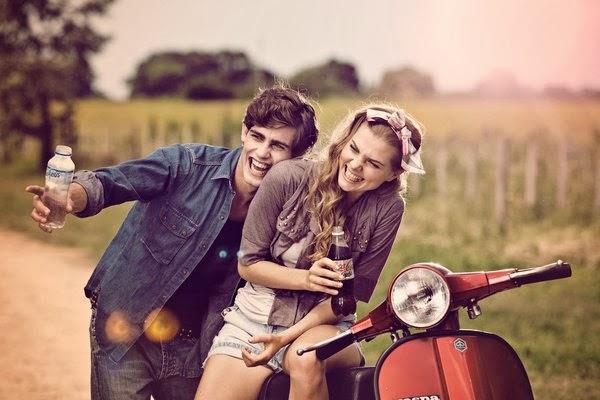 بالصور احدث الصور الرومانسية , كيف التعبير بالصور الرومانسيه 3067 10