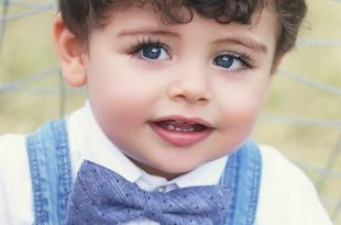 صورة معنى اسم مروان , ستندهش من معنى اسم مروان