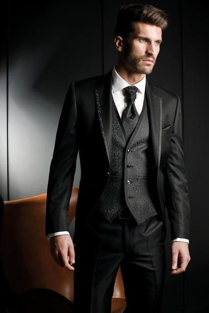 بالصور صور رجال شيك , تعلم بالصور كيف تنسق ملابسك بشكل انيق 472 10