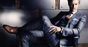 صورة صور رجال شيك , تعلم بالصور كيف تنسق ملابسك بشكل انيق