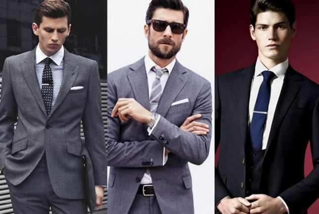 بالصور صور رجال شيك , تعلم بالصور كيف تنسق ملابسك بشكل انيق 472 4