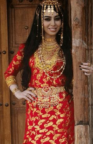 بالصور بنات الامارات , صور لاجمل فتيات من ارض السعادة 519 10