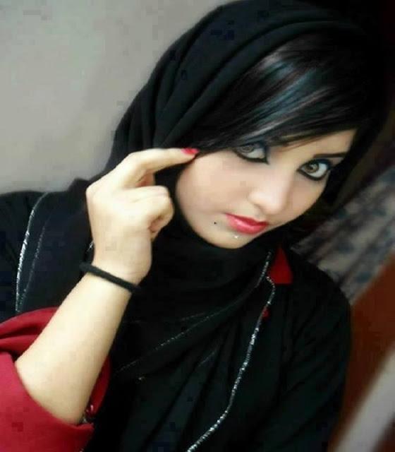 بالصور بنات الامارات , صور لاجمل فتيات من ارض السعادة 519 11