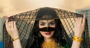 بالصور بنات الامارات , صور لاجمل فتيات من ارض السعادة 519 12 310x165