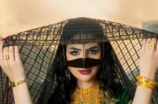 بالصور بنات الامارات , صور لاجمل فتيات من ارض السعادة 519 12 310x205