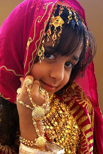 بالصور بنات الامارات , صور لاجمل فتيات من ارض السعادة 519 3