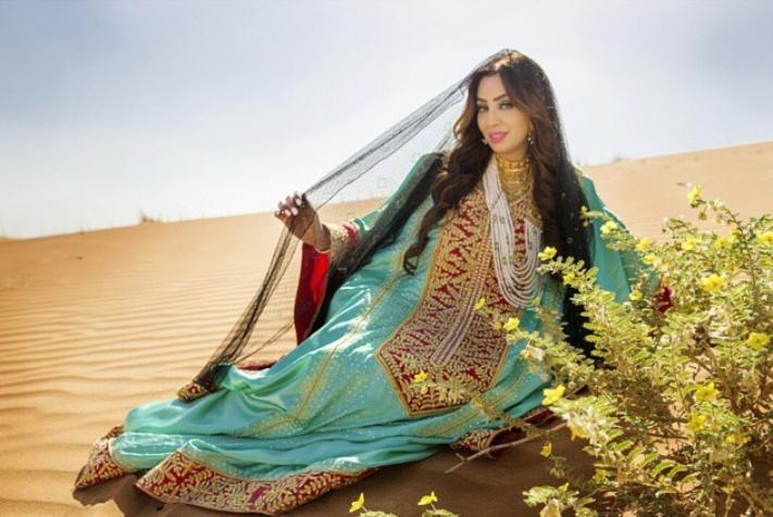 بالصور بنات الامارات , صور لاجمل فتيات من ارض السعادة 519 5