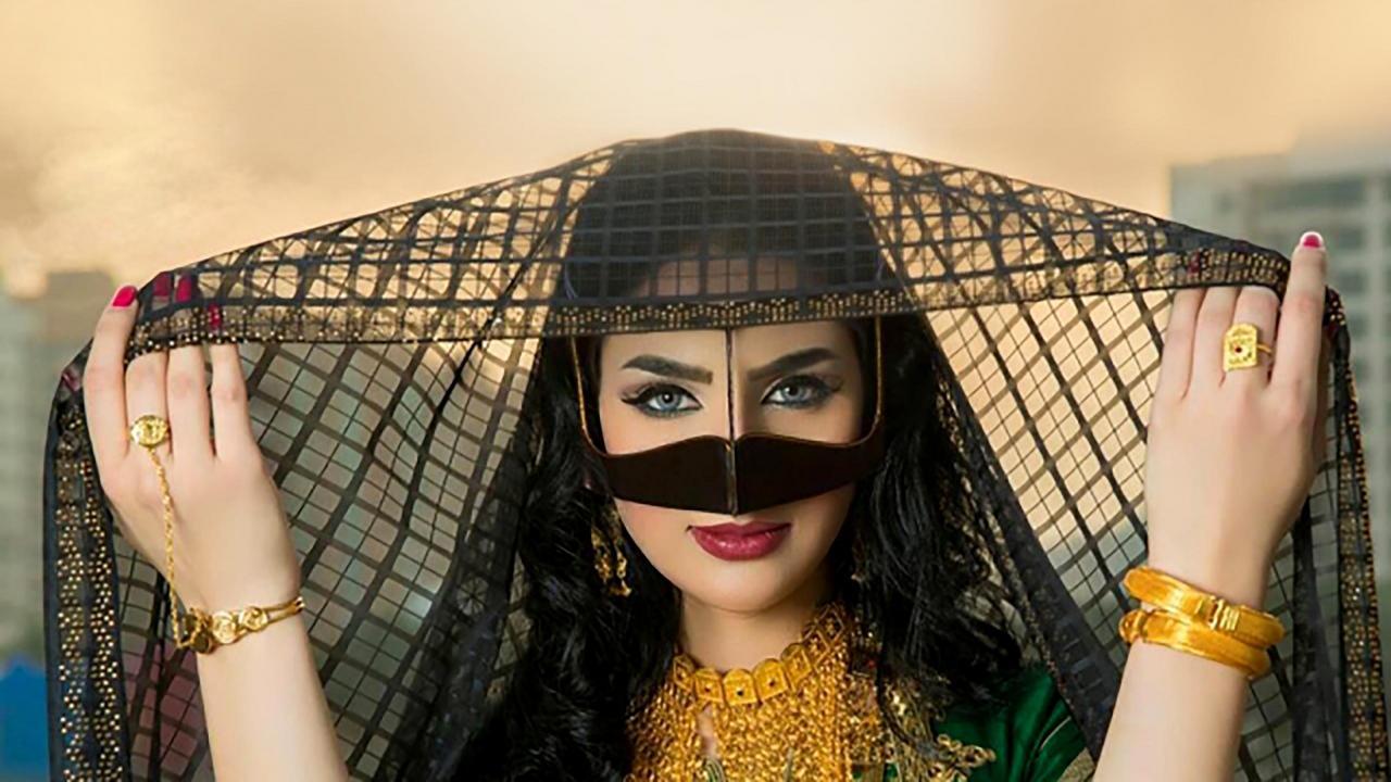 بالصور بنات الامارات , صور لاجمل فتيات من ارض السعادة 519