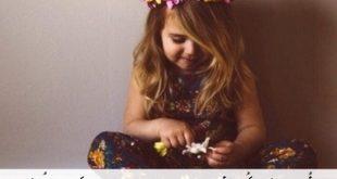 بالصور كلام جميل عن الاخت , اجمل الصور والعبارات الرقيقة لاحلى اخت 525 11 310x165
