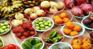 صور اطعمة تزيد الشهوة عند الرجال , اغذية طبيعية تمنحك السعادة الزوجية