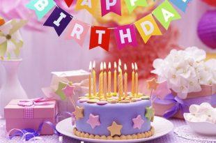بالصور رسائل اعياد ميلاد , مسجات كل سنة وانت طيب وعيد ميلاد سعيد 539 14 310x205