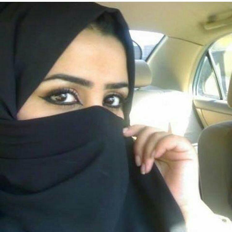 بنات الرياض اجمل فتيات سعوديات من مدينة الرياض عبارات