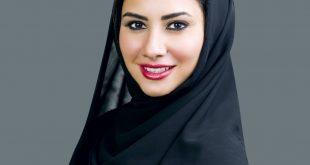 بالصور بنات الرياض , اجمل فتيات سعوديات من مدينة الرياض 566 11 310x165