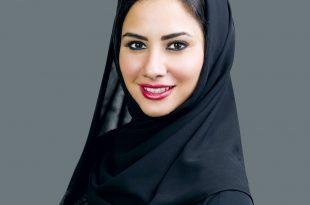 بالصور بنات الرياض , اجمل فتيات سعوديات من مدينة الرياض 566 11 310x205