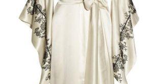 بالصور قمصان نوم دلع , ملابس بيت كيوت للعرائس 6151 13 310x165