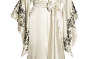 بالصور قمصان نوم دلع , ملابس بيت كيوت للعرائس 6151 13 310x205