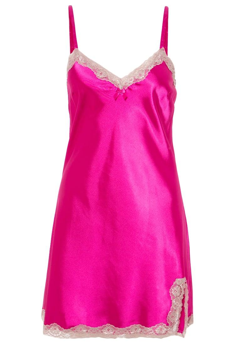 بالصور قمصان نوم دلع , ملابس بيت كيوت للعرائس 6151 7