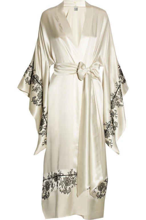 بالصور قمصان نوم دلع , ملابس بيت كيوت للعرائس 6151