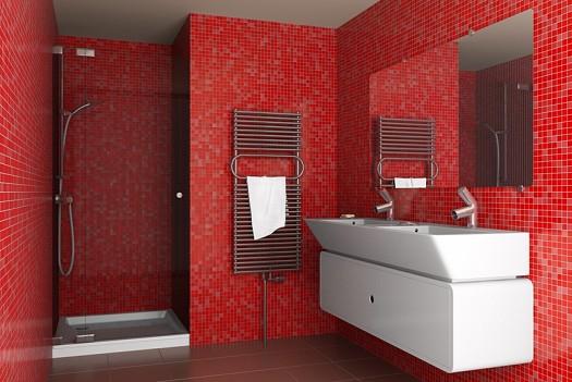 بالصور تصاميم حمامات , اشكال حمامات قمة الرفاهية والابداع 1346 12
