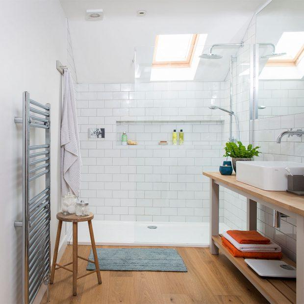 بالصور تصاميم حمامات , اشكال حمامات قمة الرفاهية والابداع 1346 2