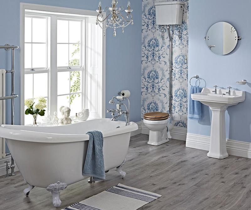 بالصور تصاميم حمامات , اشكال حمامات قمة الرفاهية والابداع 1346 3