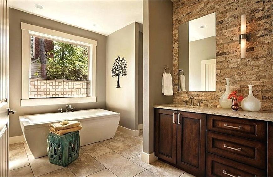 بالصور تصاميم حمامات , اشكال حمامات قمة الرفاهية والابداع 1346 4