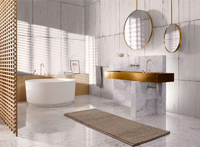 بالصور تصاميم حمامات , اشكال حمامات قمة الرفاهية والابداع 1346 6
