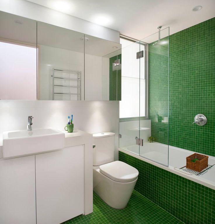 بالصور تصاميم حمامات , اشكال حمامات قمة الرفاهية والابداع 1346 9