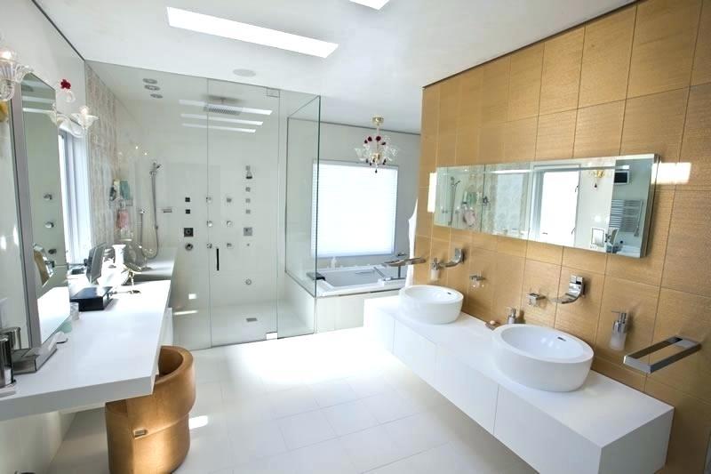 صور تصاميم حمامات , اشكال حمامات قمة الرفاهية والابداع