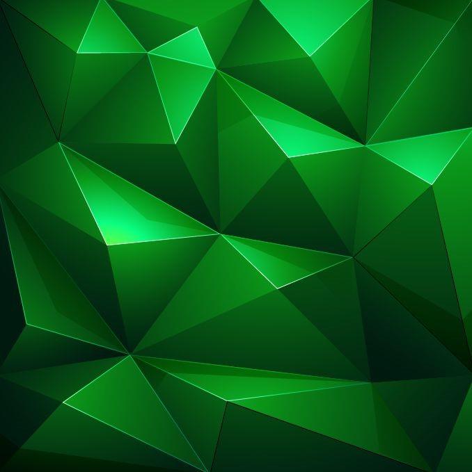 صور خلفية خضراء , خلفية شاشة خضراء غامقة وفاتحة ومناظر طبيعية