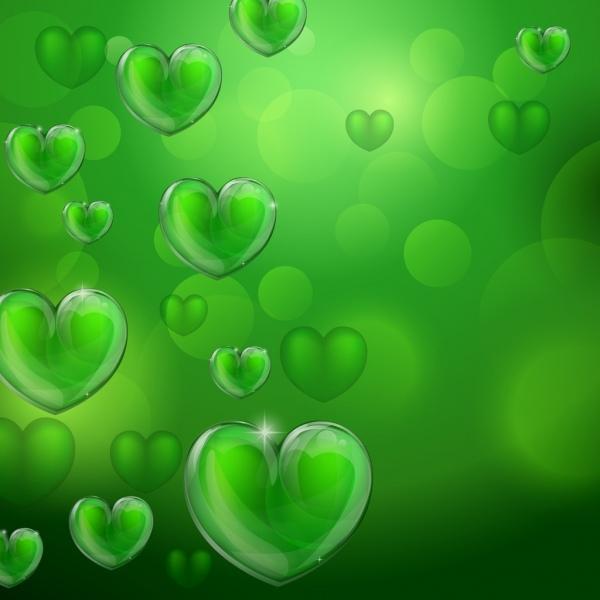 خلفية خضراء خلفية شاشة خضراء غامقة وفاتحة ومناظر طبيعية عبارات