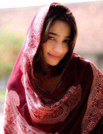 صور بنات اليمن , شاهدوا احلى يمنيات رمز الطيبة والوداعة