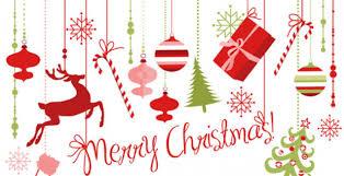 بالصور تهنئه عيد الميلاد , اجمل رسايل لعيد الميلاد 3076 14