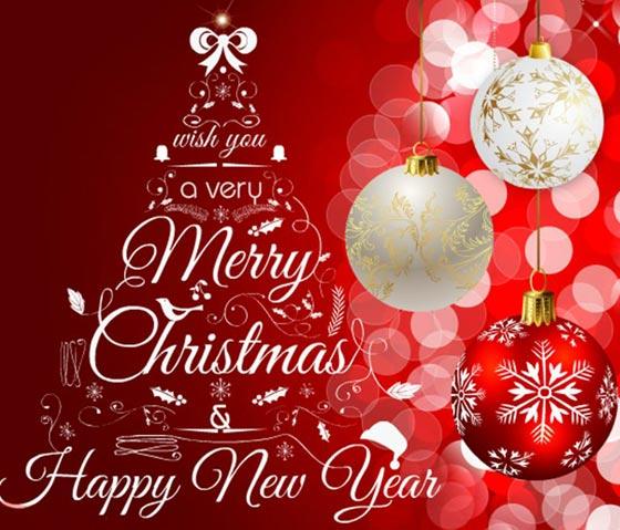 بالصور تهنئه عيد الميلاد , اجمل رسايل لعيد الميلاد 3076 7