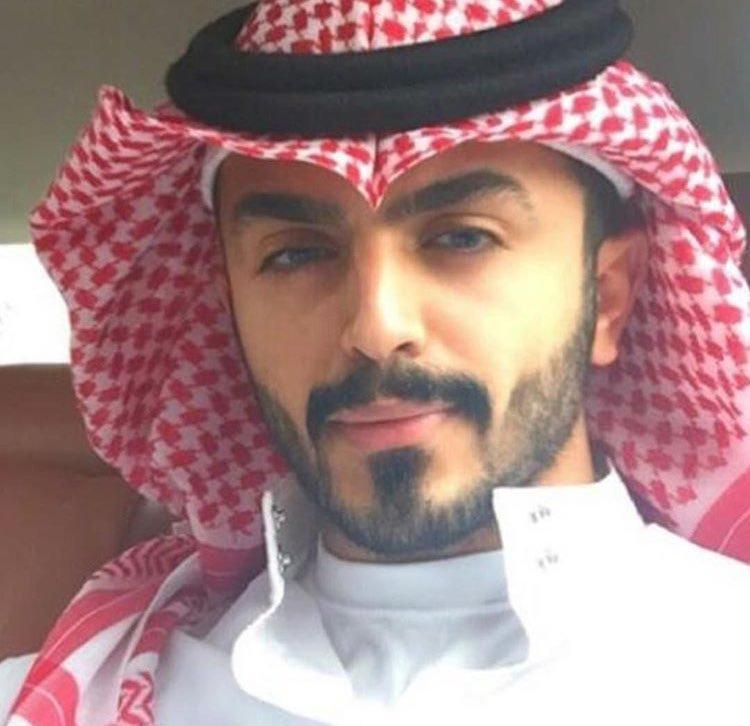 بالصور صور شباب الخليج , مشاهده افضل استيل خليجي 3085 1