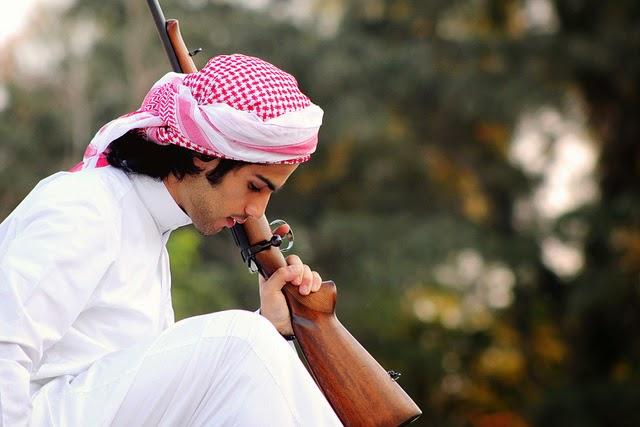 بالصور صور شباب الخليج , مشاهده افضل استيل خليجي 3085 10