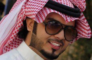 بالصور صور شباب الخليج , مشاهده افضل استيل خليجي 3085 11 310x205